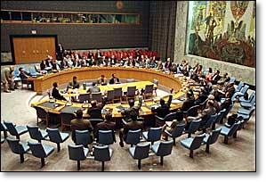 UN Libya ICC