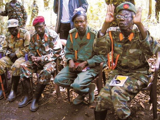 http://justiceinconflict.files.wordpress.com/2011/06/lra-kony-and-commanders.jpg