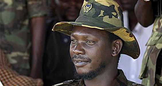 Thomas Lubanga verdict