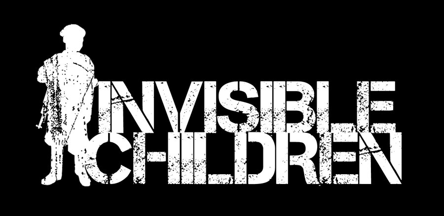 Invisible Children_0