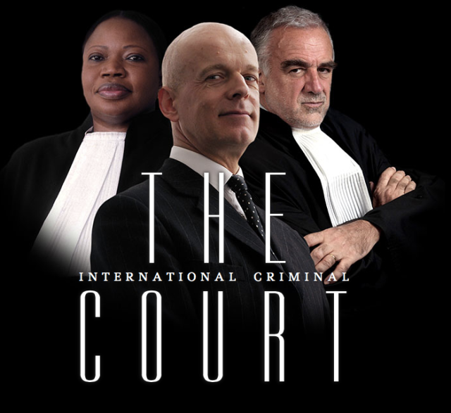 The Court.