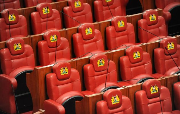 Kenyan-parliament-chairs