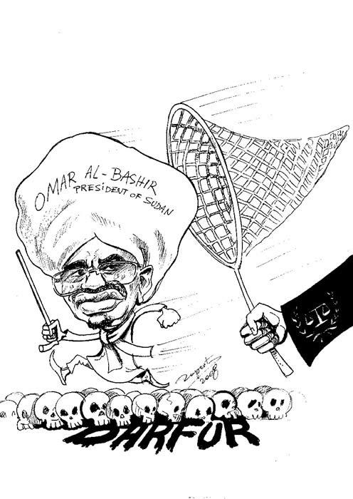 (Cartoon: MIGS Concordia)