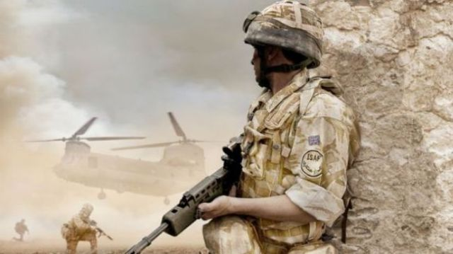 338793_troops