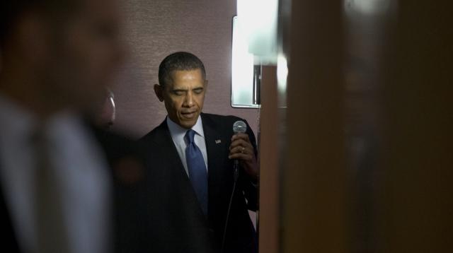 (AP Photo/Carolyn Kaster)