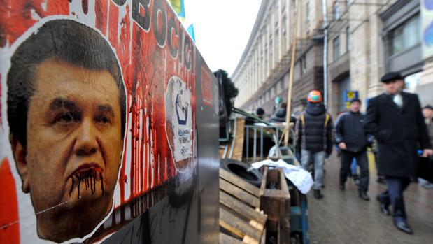 (Photo: Viktor Drachev/AFP/Getty Images)