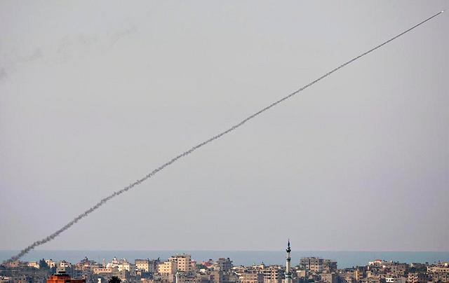 R2P Israel Palestine Gaza