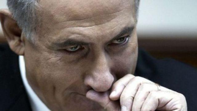 Israeli Prime Minister Benjamin Netanyahu (Photo: PressTV)
