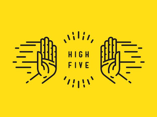 highfive_1x