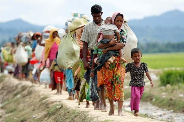 Rohingya_reuters