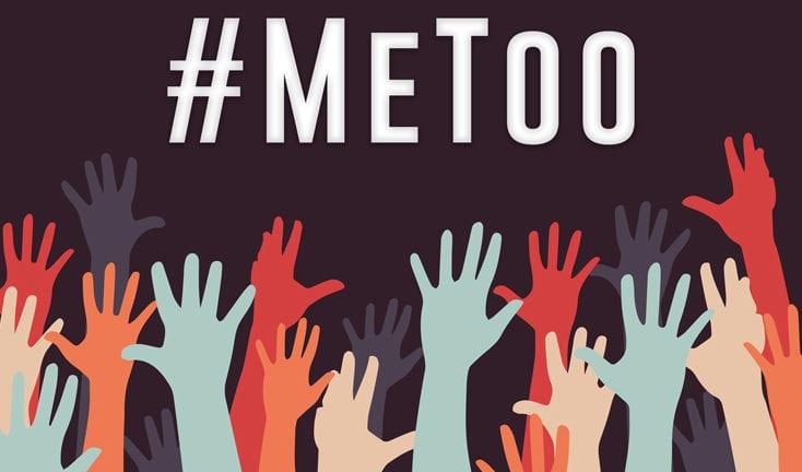 The Next ICC Prosecutor Must Embody Integrity in the #MeToo Era ...